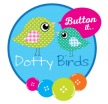 Dotty Birds